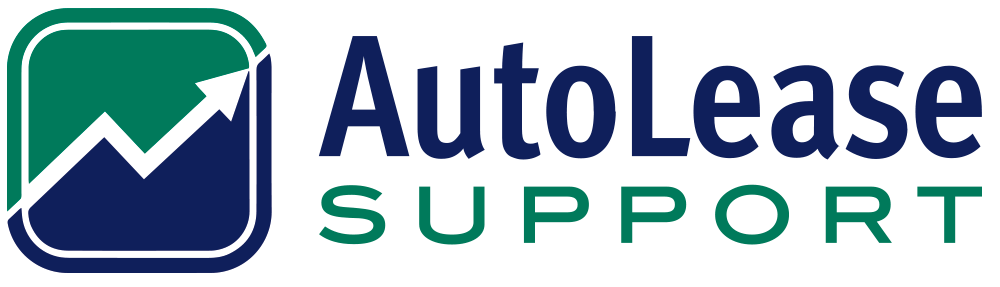 Auto Lease Support