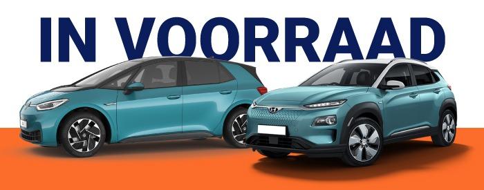 auto-lease-support-8-procent-bijtelling-voorraad