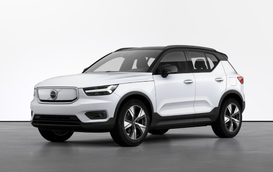 volvo-xc40-pure-electric-operational-lease-aanbieding-01