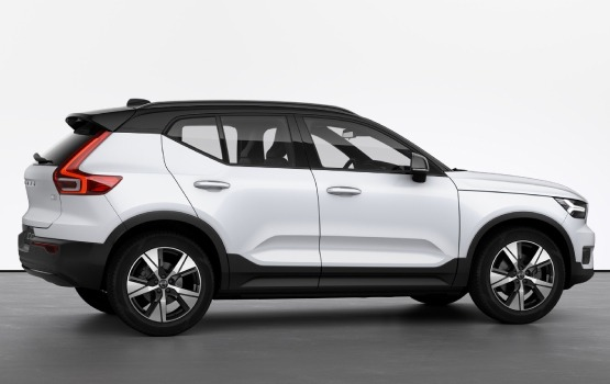 volvo-xc40-pure-electric-operational-lease-aanbieding-02